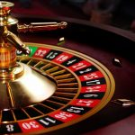 The New Hassle Concerning Online Casino